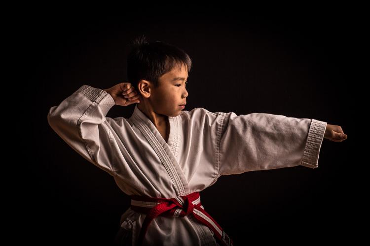 20151219_karate_studio_isac_hannes_0012