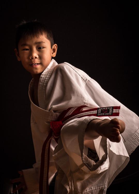 20151219_karate_studio_isac_hannes_0016