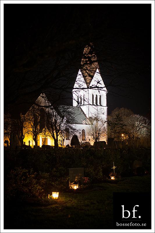 20131102_harplinge_kyrka_0007
