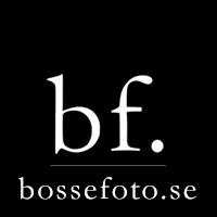 bossefoto.se logo
